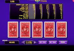 игры про покер на пк
