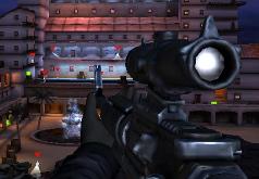 Игры невидимый убийца врагов