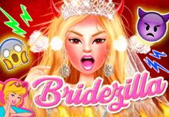 Игра Сумасшедшая Свадьба Барби