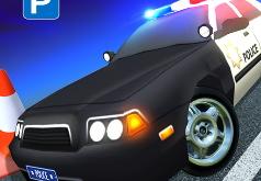 игры грабители банка против полиции