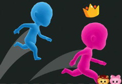 игры run game