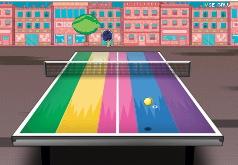 игры грандиозный теннис