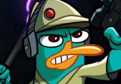 Игра Агент Пи: Восстание Шпиона