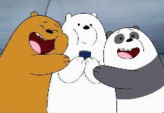 Кто Ты из Вся Правда о Медведях