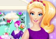 Модный Магазин Мечты Барби