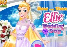 Свадьба Барби и Кена: Тогда и Сейчас