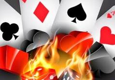 Игра Карты: Коврик