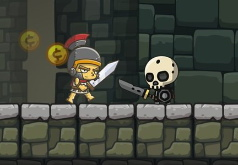 Игра Бриллиант Рыцаря
