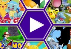 Игры Покемоны возвращаются