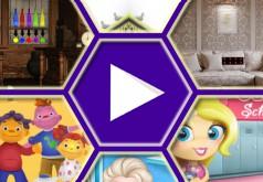 игра монополия для детей от 8 лет